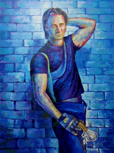 customized banner hand painted portrait bollywood poster online service copy copy